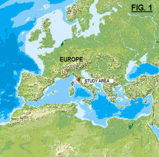 the geography climate and economy of italy Italy geography - the geography of italy has two mountain ranges, namely the alps and the apennines the apennine mountain range is the literal backbone of the country, surrounding the.